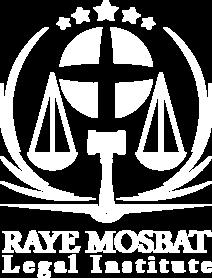 موسسه حقوقی وکلای رای مثبت