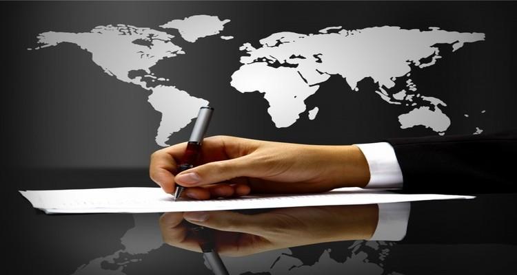 مزایای اسناد تجارتی + وکیل اسناد تجاری