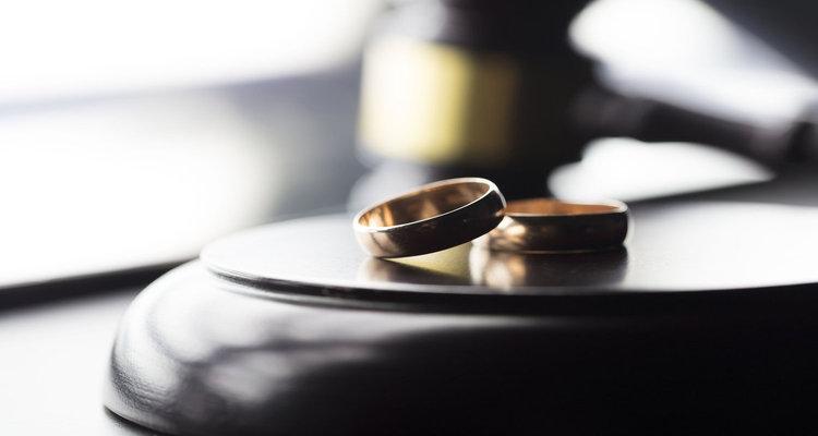 طلاق و انواع آن