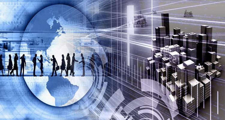 بازرسان در شرکت های سهامی