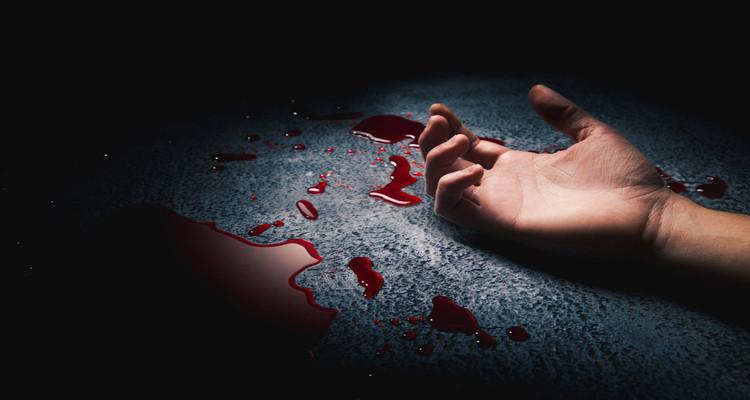 کلیاتی در باب قتل