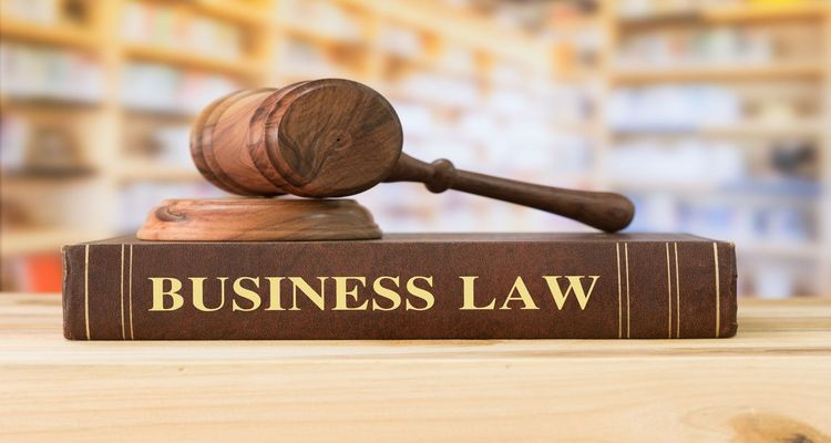 ماهیت حقوقی نمایندگی تجاری