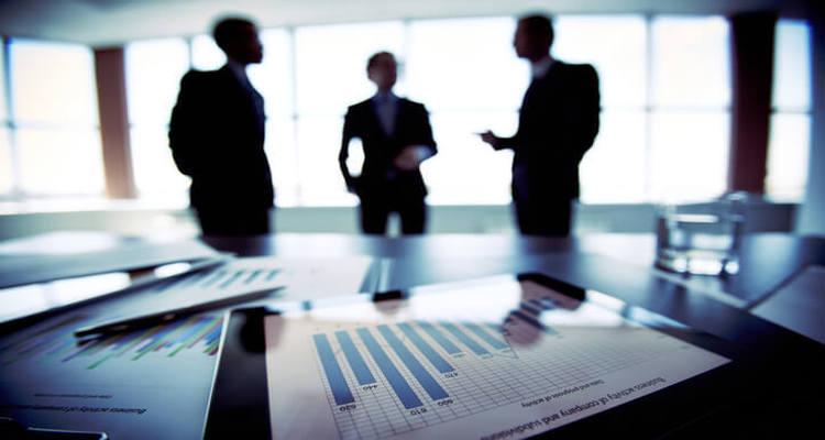 نحوه تشکیل شرکت سهامی خاص