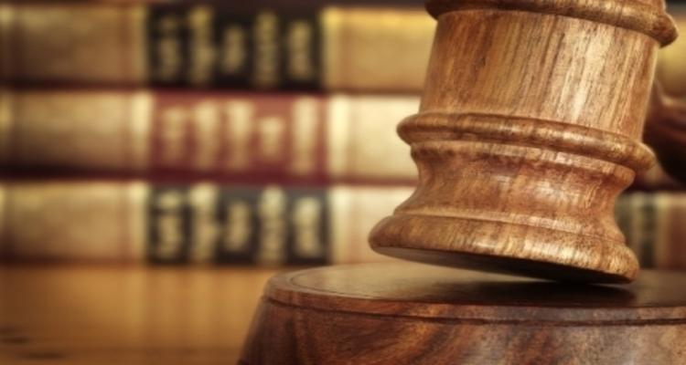 آثار واخواهی در امور حقوقی