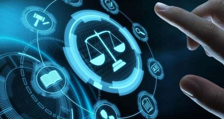 تجدیدنظرخواهی در امور حقوقی