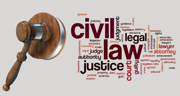 انواع محجورین در قانون مدنی و حدود حجر آنان  بخش اول: صغار یا کودکان