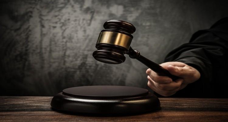 داوری در قانون آئین دادرسی مدنی بخش چهارم: شکایت نسبت به رای داور