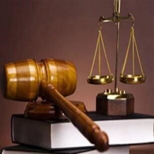 دستورالعمل تشکیل پرونده «شخصیت متهم» ابلاغ شد