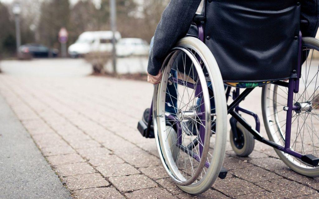 آییننامه اجرایی ماده (۱۳) قانون حمایت از حقوق معلولان ابلاغ شد