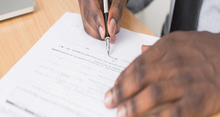 ابطال و اصلاح سند مالکیت