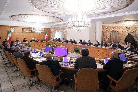 آییننامه اجرایی قانون تقویت و توسعه نظام استاندارد