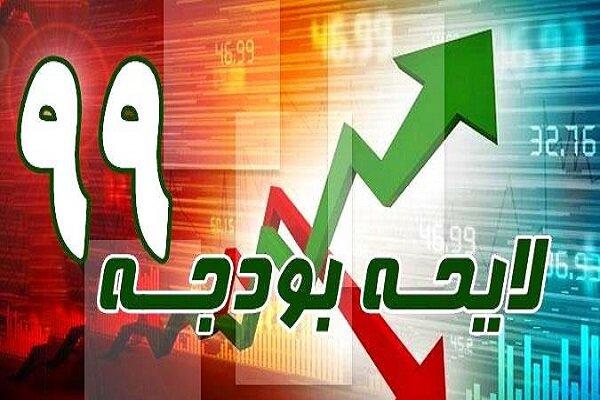 ضوابط اجرایی قانون بودجه سال ۱۳۹۹ کل کشور